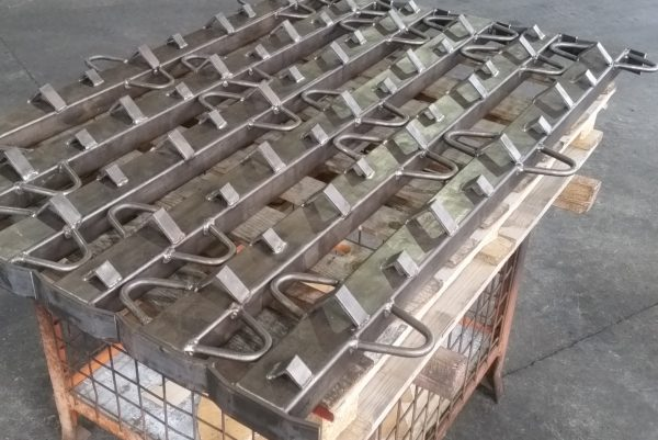 weldingjob